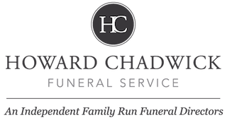Chadwicks Funeral Service Logo