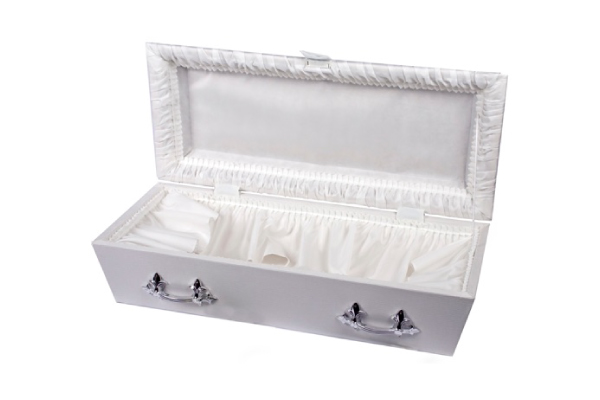 Wells-Baby-Casket-Open-2