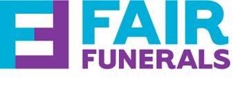 ff-logo_0